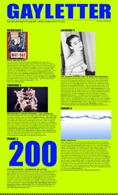 Gayletter200Site