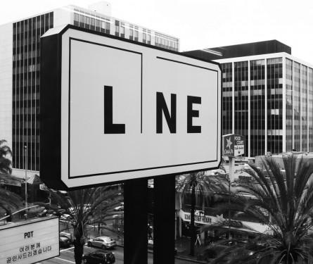 LINE_LA_GAYLETTER_Main