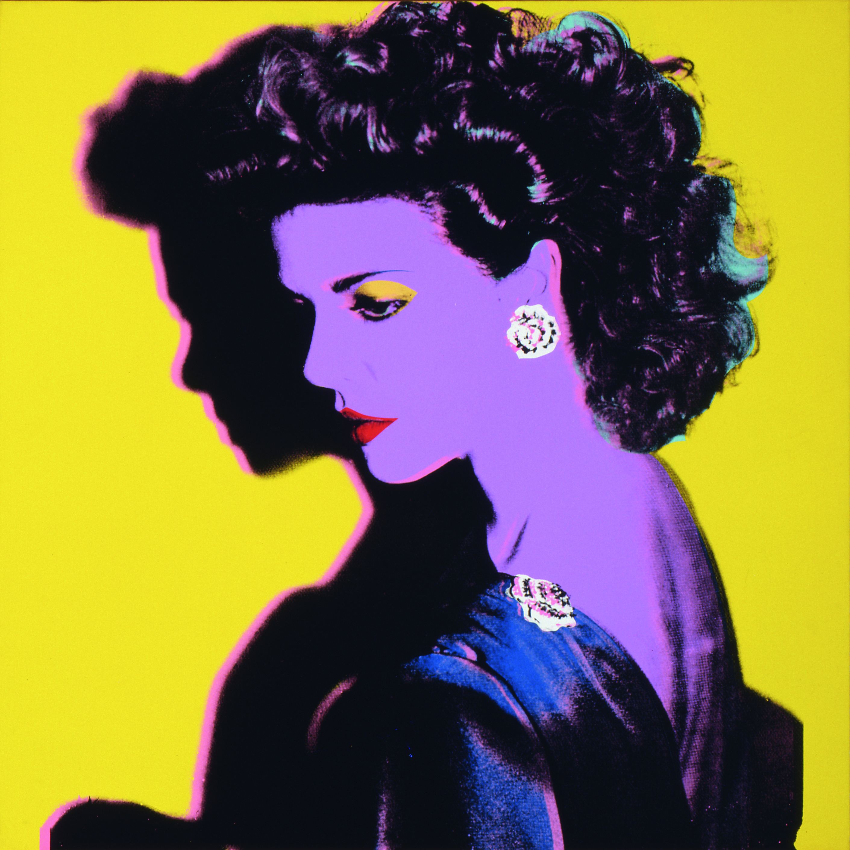 http://www.gayletter.com/wp-content/uploads/2014/05/PrincessCarolineofMonaco_AndyWarhol_GAYLETTER.jpg