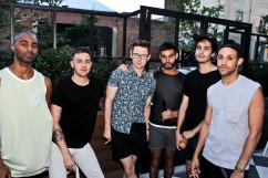 PrideBall2014_GAYLETTER_6093