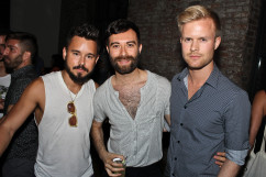 PrideBall2014_GAYLETTER_6231