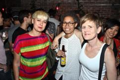 PrideBall2014_GAYLETTER_6300