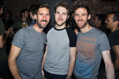 PrideBall2014_GAYLETTER_6328