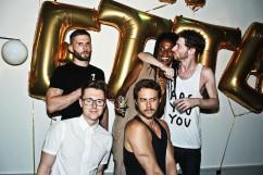 PrideBall2014_GAYLETTER_6622
