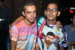 PrideBall2014_GAYLETTER_6943