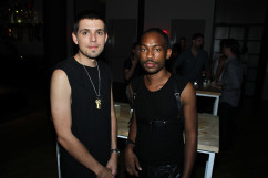 PrideBall2014_GAYLETTER_6076