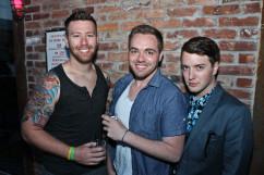 PrideBall2014_GAYLETTER_6136