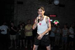 PrideBall2014_GAYLETTER_6198
