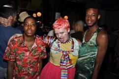 PrideBall2014_GAYLETTER_6226