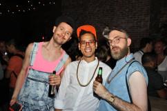 PrideBall2014_GAYLETTER_6249