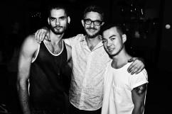 PrideBall2014_GAYLETTER_6257