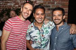 PrideBall2014_GAYLETTER_6342