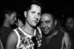 PrideBall2014_GAYLETTER_6647
