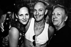 PrideBall2014_GAYLETTER_6650