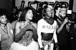 PrideBall2014_GAYLETTER_6844