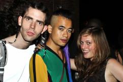 PrideBall2014_GAYLETTER_6938