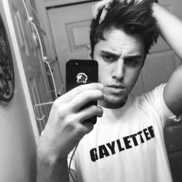 Paul_GAYLETTER 3
