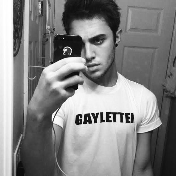 Paul_GAYLETTER 4