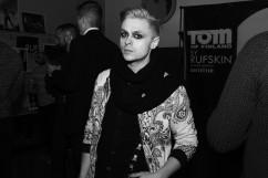 TOF_RUFSKIN_GAYLETTER_IMG_3094