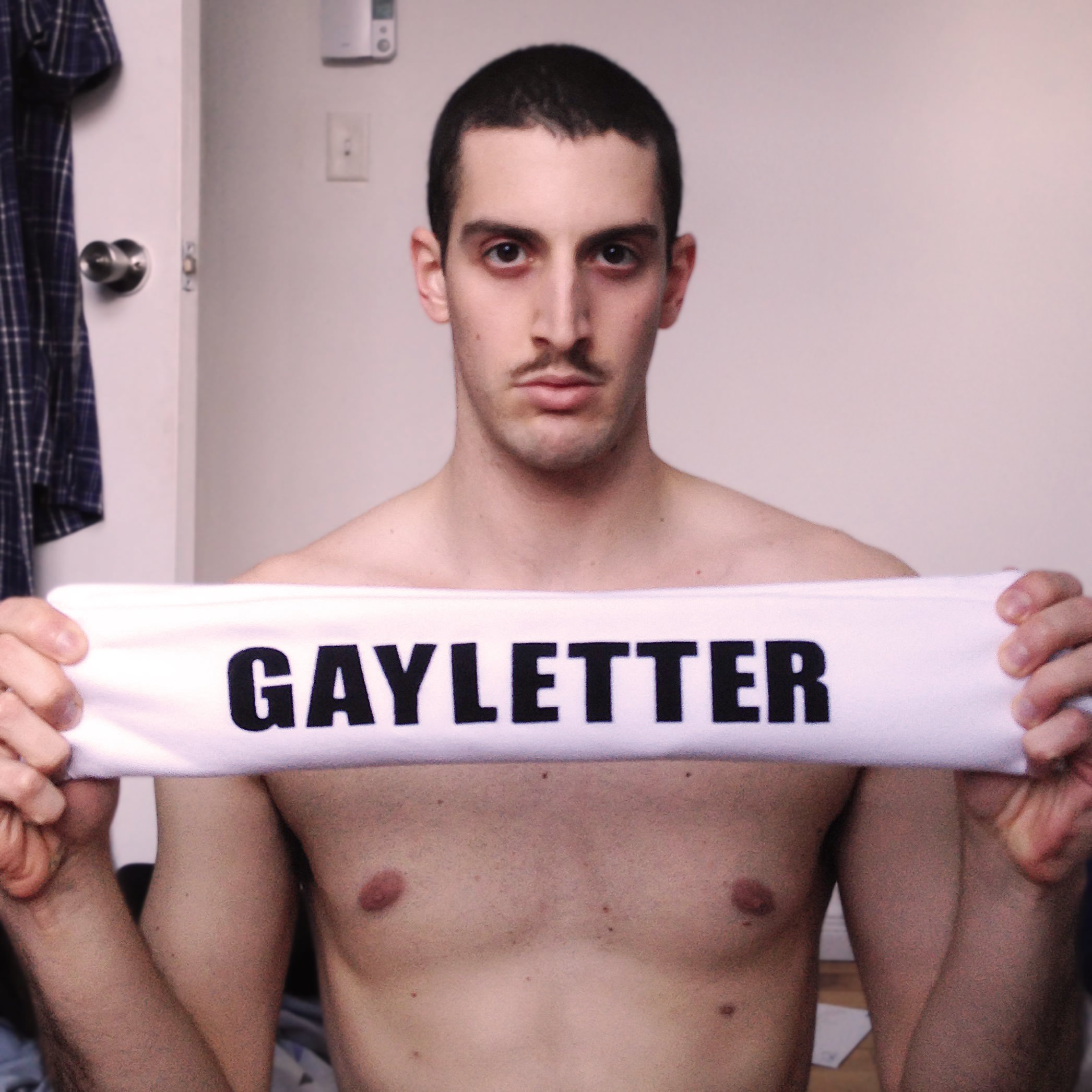 Mike05_GAYLETTER