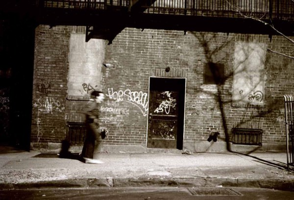 0524-village street door-A_GAYLETTER