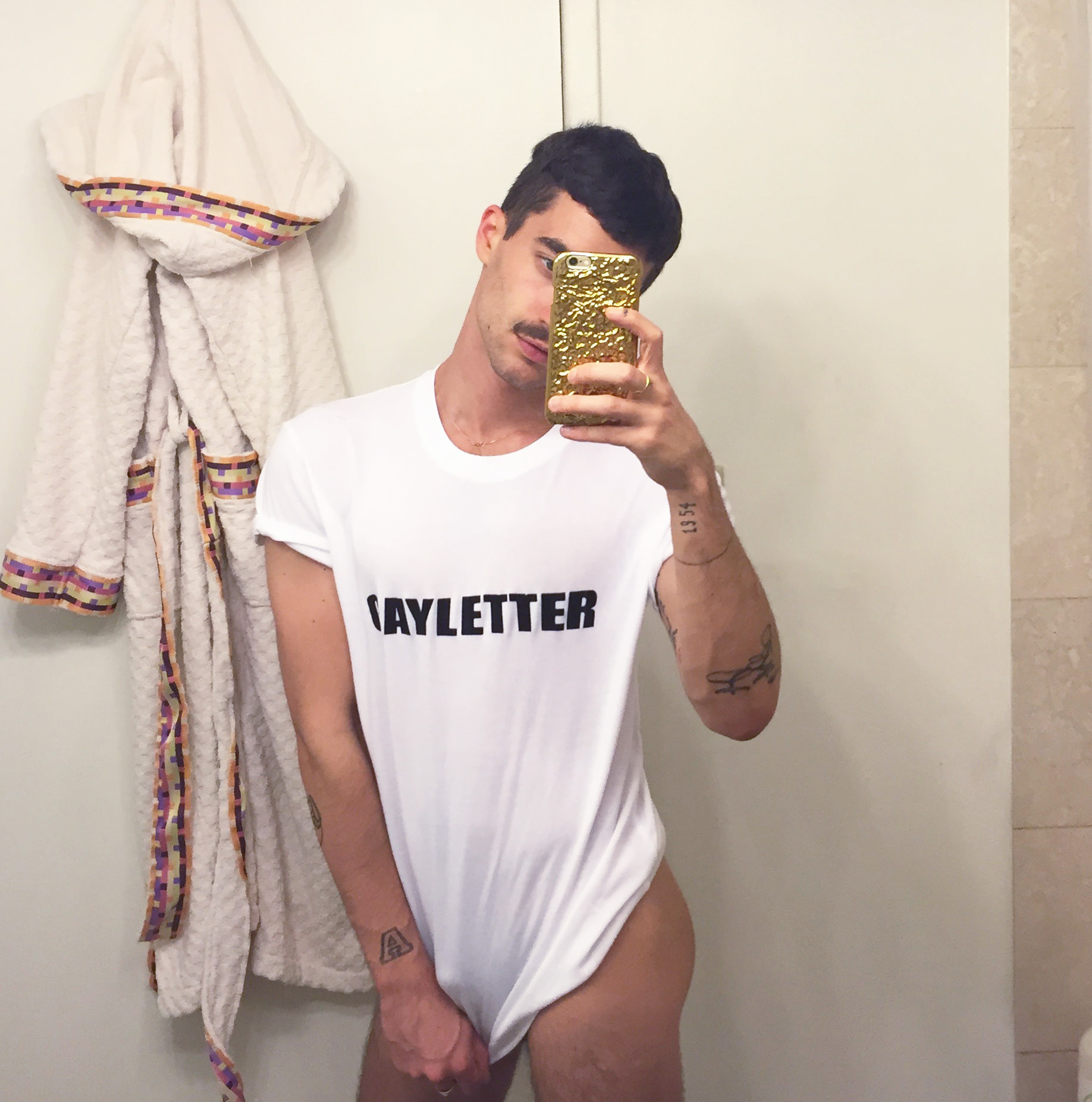 Paolo_1a_GAYLETTER