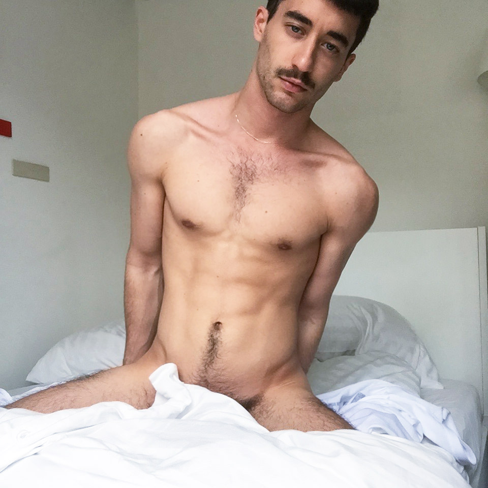 Paolo_8_GAYLETTER