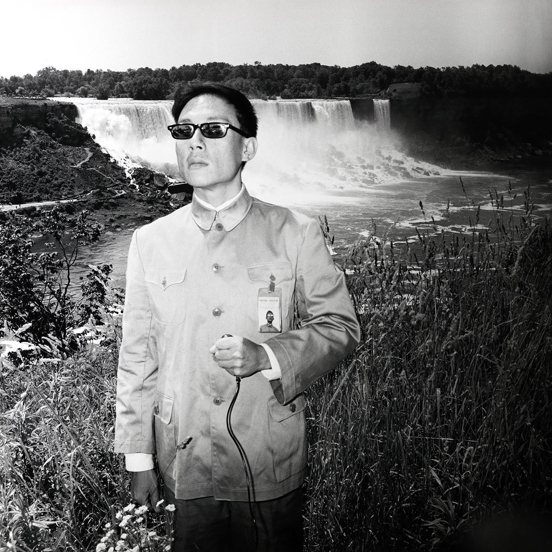 3_TsengKwongChi_NiagaraFalls_1984_GAYLETTER