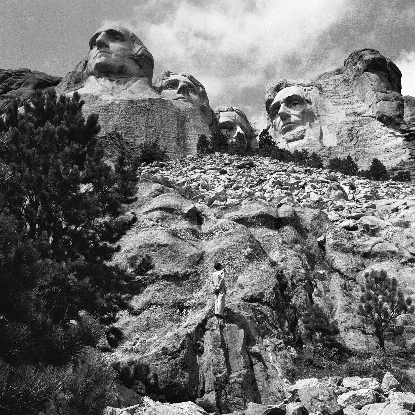 TKC_Mount_Rushmore 001