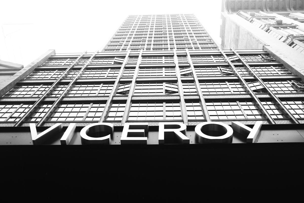 VICEROYNYC_GAYLETTER_DSCF8015