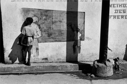Uzzle-Haiti_02_GAYLETTER