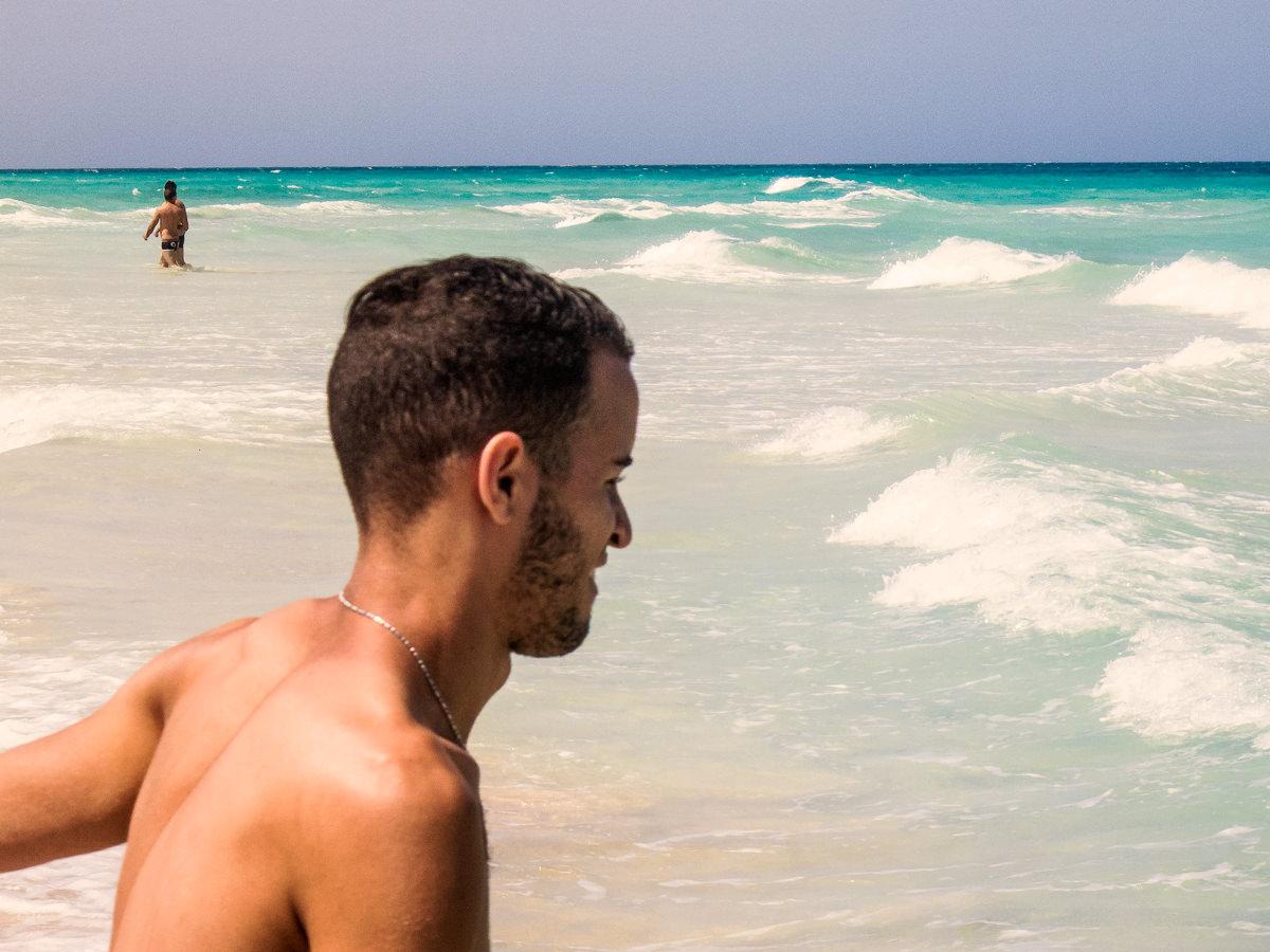 Cuba_7626