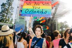 Gayletter_LAPride_June2016_DavidVassalli-1