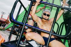 Gayletter_LAPride_June2016_DavidVassalli-15