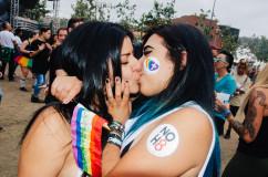 Gayletter_LAPride_June2016_DavidVassalli-16