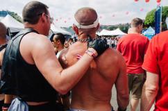 Gayletter_LAPride_June2016_DavidVassalli-28
