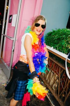 Gayletter_LAPride_June2016_DavidVassalli-29