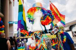 Gayletter_LAPride_June2016_DavidVassalli-30