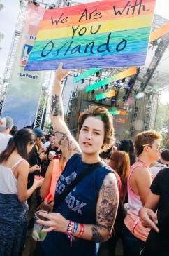 Gayletter_LAPride_June2016_DavidVassalli-41