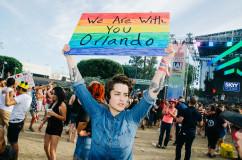 Gayletter_LAPride_June2016_DavidVassalli-46