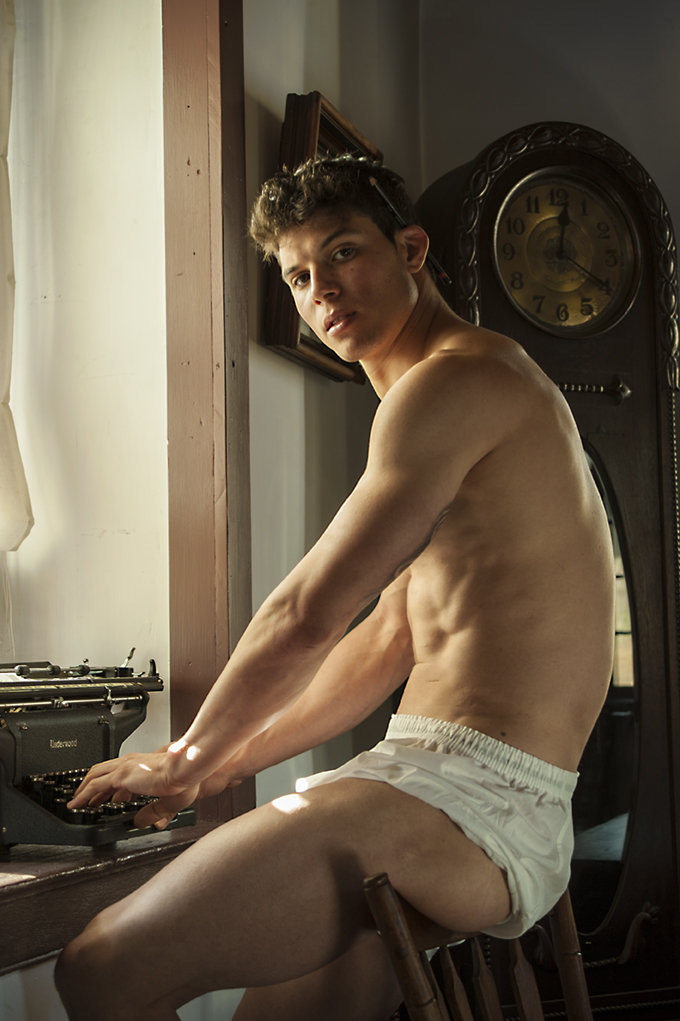 Olympia_VI_10_GAYLETTER