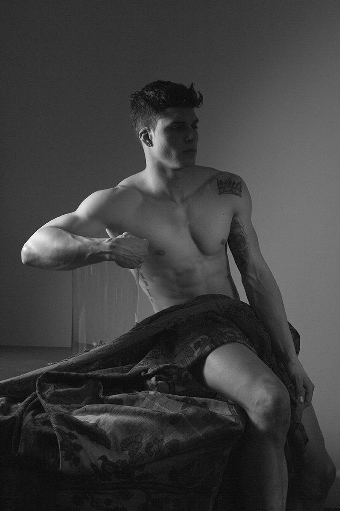 Olympia_VI_12_GAYLETTER