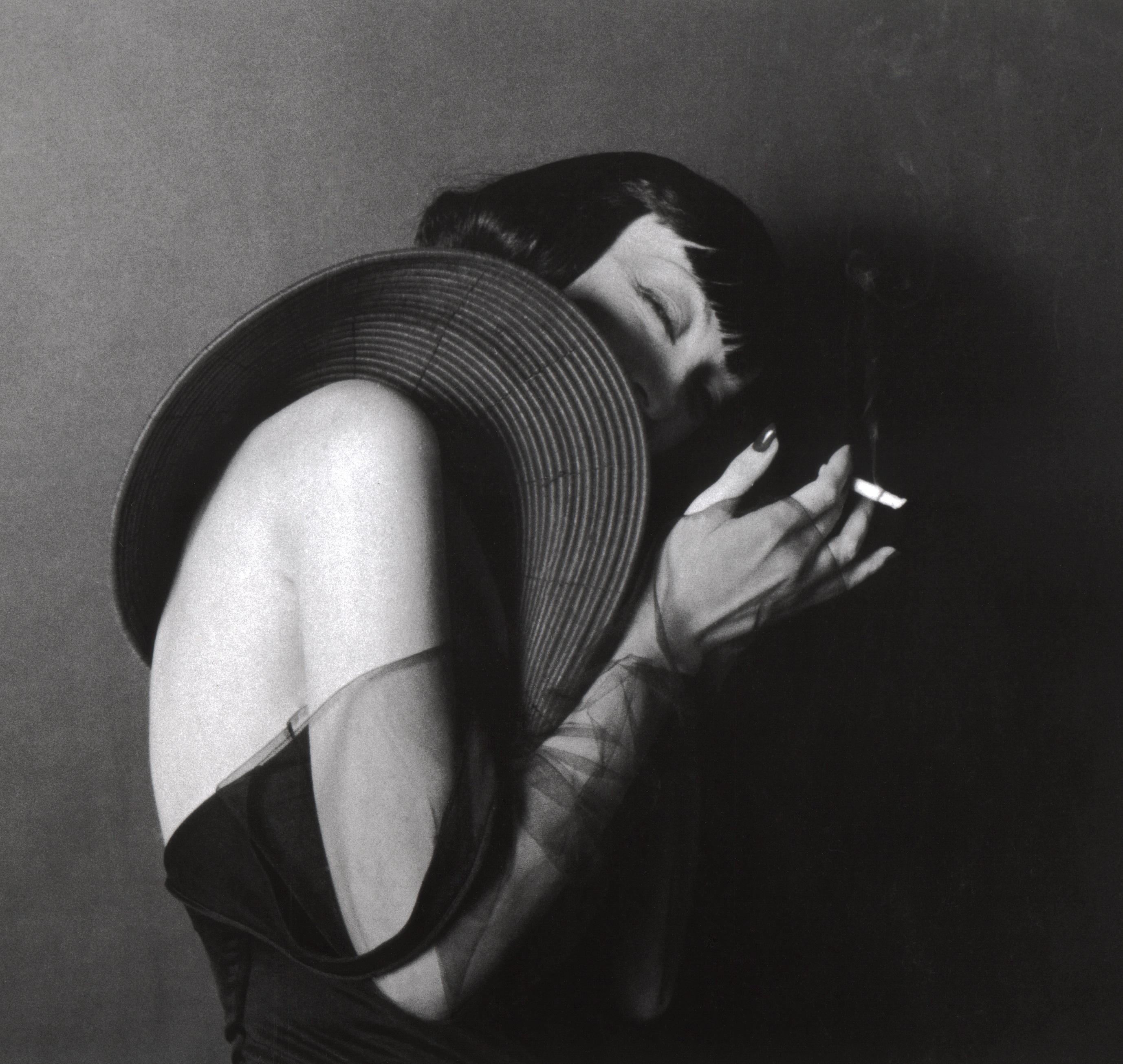 Larissa-Issey Miyake_GAYLETTER