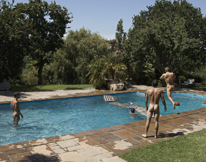 cape-town-pool-IClampArt_GAYLETTER