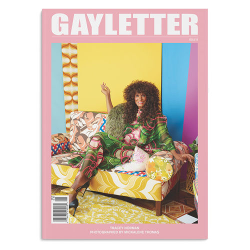 GL_Issue8_Cover_Pink_ShopPage