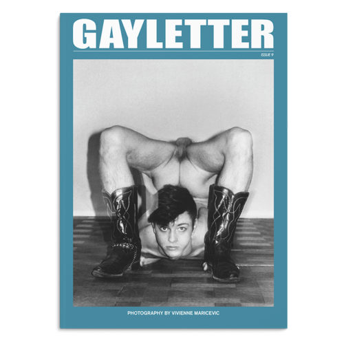 Gayletter-Magazine-Issue-9-Cover_Vivienne-Maricevic_Shop-Page